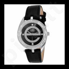 Moteriškas laikrodis ELITE E54062-203
