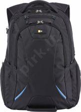 Kuprinė Logic Professional Sport Backpack 15.6 BEBP-115 BLACK (3201672)