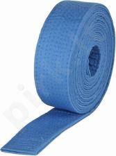 Diržas budo 2,4m mėlynas