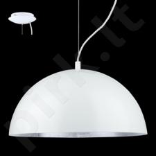 Pakabinamas šviestuvas EGLO 94939 | GAETANO 1