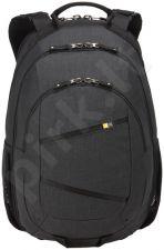 Kuprinė Logic Berkeley Backpack 15.6 BPCA-315 BLACK (3203613)
