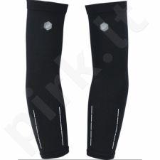 Rankovė Asics Arm Compression 155909-0904