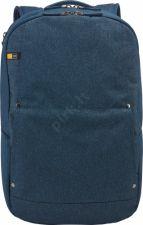Kuprinė Logic Huxton Backpack 15.6 HUXDP-115 BLUE (3203362)
