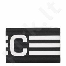 Skirtukas kapitonui Adidas CF1051