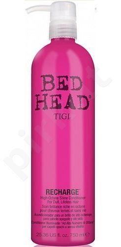 Tigi Bed Head Recharge, kondicionierius moterims, 750ml