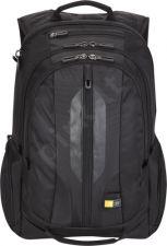 Kuprinė Logic Professional Backpack 17 RBP-217 BLACK (3201536)