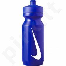 Gertuvė  Nike Big Mouth 650 ml N004240822