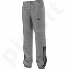 Sportinės kelnės Adidas Essentials Mid 3S Sweat Pant Junior S16477