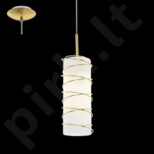 Pakabinamas šviestuvas EGLO 95308   TARRAGONA
