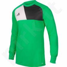 Marškinėliai vartininkams Adidas Assita 17 Junior AZ5400