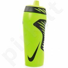 Gertuvė  Nike HYPERFUEL WATER BOTTLE 530 ml 475318