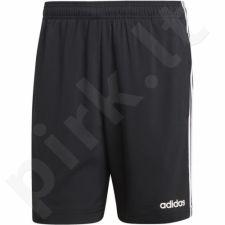 Šortai Adidas Essentials 3S Chelsea M DQ3073