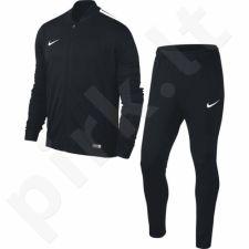 Sportinis kostiumas  Nike Academy 16 TRACKSUIT 2 Junior 808760-010