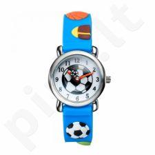 Vaikiškas laikrodis FANTASTIC FNT-S113 Vaikiškas laikrodis