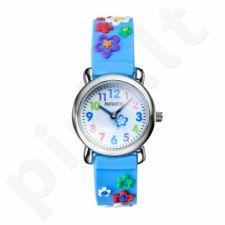 Vaikiškas laikrodis FANTASTIC  FNT-S147 Vaikiškas laikrodis