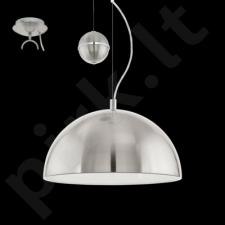 Pakabinamas šviestuvas EGLO 95431 | PACHECO