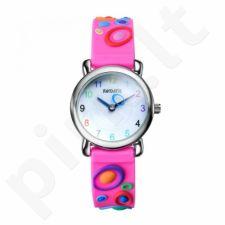 Vaikiškas laikrodis FANTASTIC FNT-S152 Vaikiškas laikrodis
