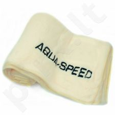 Rankšluostis Aqua-Speed Dry Coral 1180-05