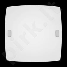 Sieninis / lubinis šviestuvas EGLO 83241   BORGO