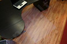 Polipropileno apsauginis kilimėlis 80 x 100 cm