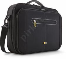 Krepšys Logic Professional Laptop Bag 16 PNC-216 BLACK (3201207)