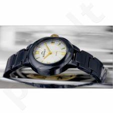 Moteriškas laikrodis BISSET Flossy BSPD76VWSX03B1