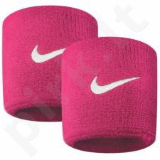 Riešinė Nike Swoosh 2vnt NNN4639