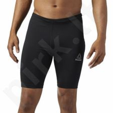 Šortai sportiniai Reebok Running Essentials Workout Brief M BR4517