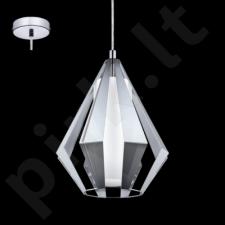 Pakabinamas šviestuvas EGLO 95532 | TAROCA