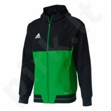Striukė Adidas Tiro 17 M BQ2777