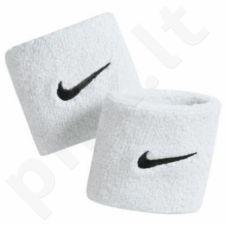 Raiščiai riešui Nike Swoosh NN04101
