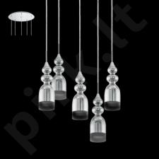 Pakabinamas šviestuvas EGLO 95561 | BOLANOS