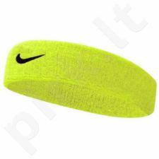 Įtvaras Nike Swoosh NN07710