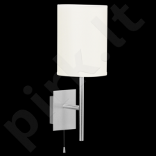 Sieninis šviestuvas EGLO 82809 | SENDO