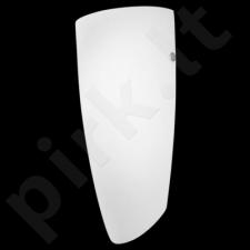Sieninis šviestuvas EGLO 83119 | NEMO