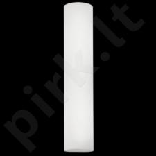 Sieninis šviestuvas EGLO 83406 | ZOLA