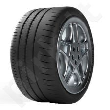 Vasarinės Michelin Pilot Sport Cup 2 R17