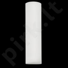 Sieninis šviestuvas EGLO 83407 | ZOLA