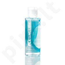 Fleshlube Ice Water
