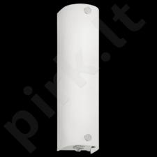 Sieninis šviestuvas EGLO 85337 | MONO