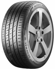 Vasarinės General Tire ALTIMAX ONE S R15