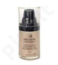 Revlon Photoready, Eye Primer + Brightener, makiažo pagrindo bazė moterims, 27ml, (001)
