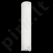 Sieninis šviestuvas EGLO 85338 | MONO