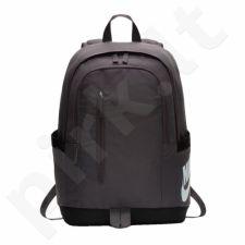 Kuprinė Nike All Access Soleday  Backpack 2 BA6103-082