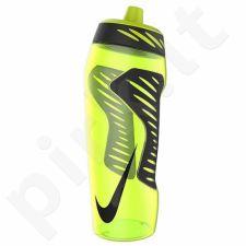 Gertuvė  Nike Hyperfuel Water Bottle 700ml NOBA675324-753