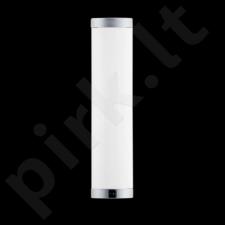 Sieninis šviestuvas EGLO 89958 | LIKA