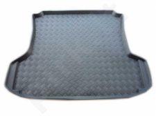 Bagažinės kilimėlis Seat Toledo II 99-2005 /27001