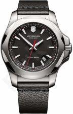 Vyriškas laikrodis Victorinox 241737