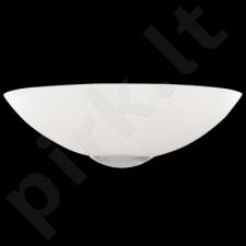 Sieninis šviestuvas EGLO 90017 | MALVA