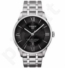 Vyriškas laikrodis Tissot T099.408.11.058.00